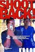 """Shoot back! Příběhy z podsvětí<span class=""""name-source"""">(festivalový název)</span> (2005)"""