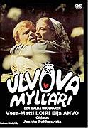 """Vlčí léto laponského mlynáře<span class=""""name-source"""">(festivalový název)</span> (1982)"""