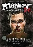 Madboy (2008)