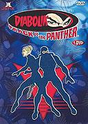 Diabolik (1997)