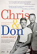 """Chris a Don, příběh lásky<span class=""""name-source"""">(festivalový název)</span> (2007)"""