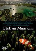 Útěk na Mauricius (2009)
