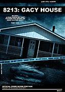 Gacy House (2010)
