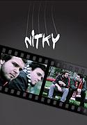 nitky. (2010)