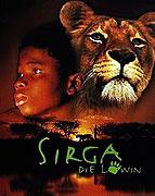 Sirga (1993)