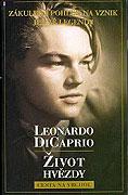 Leonardo DiCaprio - Život hvězdy (1998)