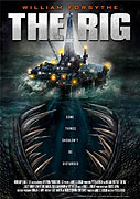 Rig, The (2010)