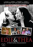 """Edie & Thea<span class=""""name-source"""">(festivalový název)</span> (2009)"""