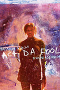 Act Da Fool (2010)