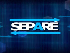 Separ (2009)