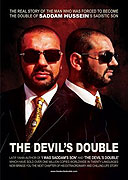Devil's Double, The (2011)