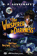 Whisperer in Darkness, The (2011)