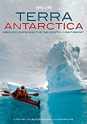 Terra Antarctica: Znovuobjevení sedmého kontinentu (2009)