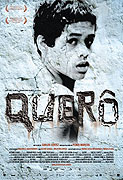 Querô (2007)