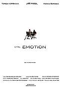 Ctrl Emotion (2009)