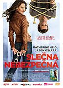 Slečna nebezpečná (2012)