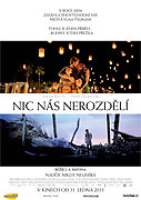 Nic ns nerozdl (2012)
