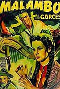 Malambo (1942)