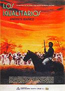 Igualitarios, Los (1991)
