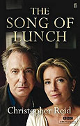 Song of Lunch, The (2010)