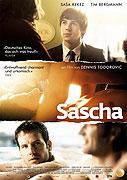 """Saša<span class=""""name-source"""">(festivalový název)</span> (2010)"""
