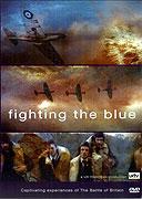 Bitva o nebe nad Británií (2005)