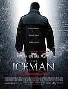 Iceman, The (2011)