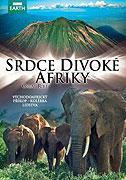 Srdce divoké Afriky (2010)