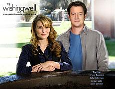 Měj se dobře (2009)