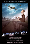 Articles of War (2009)
