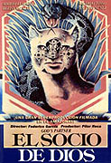 Socio de Dios, El (1987)