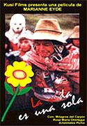 Vida es una sola, La (1992)