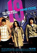 19-Nineteen (2009)