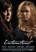 Erottamattomat (2008)
