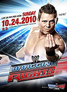 WWE Bragging Rights (2010)