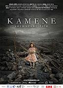"""Kameny<span class=""""name-source"""">(festivalový název)</span> (2010)"""
