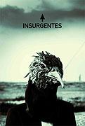 Insurgentes (2009)
