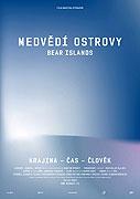 Medvědí ostrovy (2010)