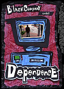 Dependence (2007)