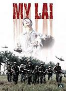 My Lai (2009)