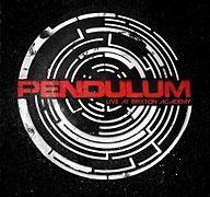 Pendulum: Live at Brixton Academy (2009)