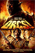 Orcs! (2010)