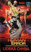 Lidská chyba (1988)