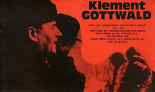 Klement Gottwald (1986)