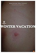 """Zimní prázdniny<span class=""""name-source"""">(festivalový název)</span> (2010)"""