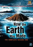 Jak vznikla Země (2009)