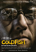 """Studená ryba<span class=""""name-source"""">(festivalový název)</span> (2010)"""