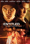 Entitled, The (2011)