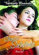 Clara cet été là (2002)