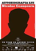 """Vlastní životopis Nicolae Ceausesca<span class=""""name-source"""">(festivalový název)</span> (2010)"""